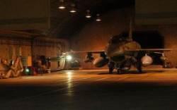 이스라엘 11년 전 시리아核 비밀공습 작전…'코피'의 원형?