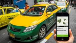 [<!HS>여행의<!HE> <!HS>기술<!HE>] 해외<!HS>여행<!HE> 중 택시…파리에선 화들짝! 싱가포르·홍콩은 타볼 만