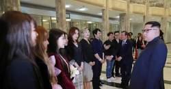 [Possible 한반도] 덩샤오핑과 김정은의 공통점