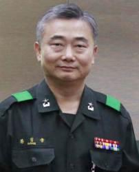 김대중·노무현·문재인까지 '3대 청와대 의무실장' 돌연 사임
