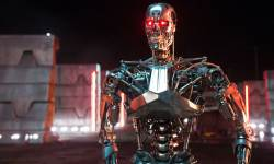 """KAIST와 연구 안해""…세계 로봇학자 50인 '보이콧 선언' 이유는"