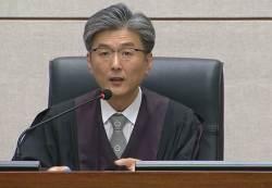 <!HS>박근혜<!HE> 전 대통령, 살인보다 높은 형량 받은 이유는
