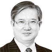 [<!HS>시론<!HE>] 남북, 북·미 정상회담 성공은 신뢰에 달려있다