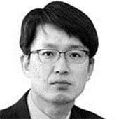 [<!HS>글로벌<!HE> <!HS>아이<!HE>] 『화염과 분노』에 직면한 중국