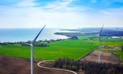 삼성물산, 10년 공들인 5조규모 신재생사업 마침내 완공