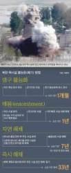 [김민석의 Mr. 밀리터리] 북한 핵시설에 콘크리트 부어 1년 이내 폐기할 수 있다