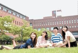 [<!HS>열려라<!HE> <!HS>공부<!HE>] 창업 지원체계 탄탄한 '기업가 사관학교'