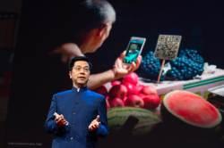 """전 구글차이나 사장 """"AI, 미국이 개척했지만 이끄는 건 중국"""""""