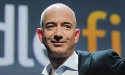 1억 명…전세계 76명 중 1명은 <!HS>아마존<!HE> 프라임 회원