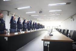 [속보] 한국GM 이사회, 법정관리行 23일로 미뤄