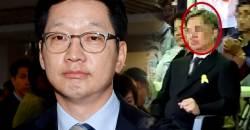 드루킹·김경수 쓴 메신저 '시그널'은…텔레그램 꺾고 보안성 1위
