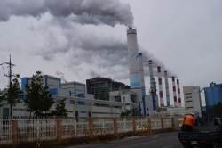 """""""마당 쓸고, 돈 줍고"""" - 오염 줄인 만큼 보상 받는다"""