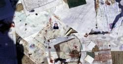 아프간 카불 폭탄테러, 사망 57명?부상 119명으로 늘어…IS 배후 자처