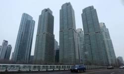 전세보증금 17억원 타워팰리스가 임대주택 등록한 이유는