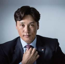 [월간중앙 | 단독 인터뷰] 은퇴 후 더 바빠진 '국민타자' <!HS>이승엽<!HE>