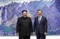 """""""대북 경협 큰 장 선다""""…물밑 준비 나서는 재계단체·기업들"""