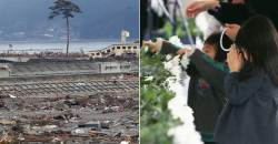 """""""학교는 아이들을 지키는 곳""""…일본 대<!HS>지진<!HE> 손해배상 판결"""