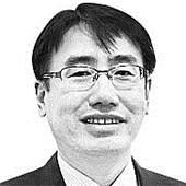 [<!HS>비즈<!HE> <!HS>칼럼<!HE>] 혁신경제 호황에 공무원 지원까지 줄어드는 일본