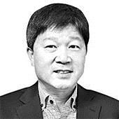 [<!HS>서소문<!HE> <!HS>포럼<!HE>] 김정은 품듯이 남한의 절반을 품자