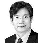 [<!HS>중앙시평<!HE>] 북한 '국제화·시장화' 프로젝트