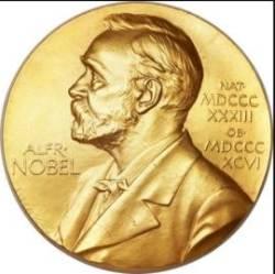 노벨과학상 타려면…37세 연구 시작, 수상까지 22년 걸려
