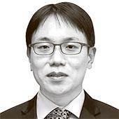 [<!HS>취재일기<!HE>] 2년간 규제 하나 풀지 못한 바이오 특위