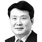 [최상연의 <!HS>시시각각<!HE>] 자유한국당 5행시