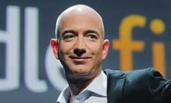 """""""워라밸, 인간을 지치게 한다""""는 <!HS>아마존<!HE> CEO의 대안은?"""