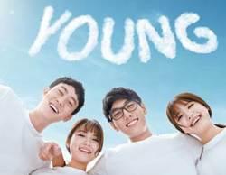 [<!HS>라이프<!HE> <!HS>트렌드<!HE>] 매달 주거비 지원, 청년 자립 돕다