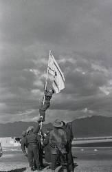 [채인택의 글로벌 줌업] 2000년 떠돌던 유대민족, 나라 세운 지 70년 팔레스타인엔 불행의 역사 70년