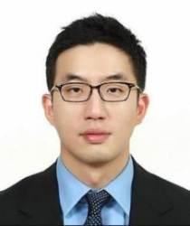 LG '4세 경영' 닻올리다…구광모 등기이사 전격 선임