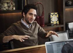 [인터뷰] 100년된 프랑스 패션지 CEO가 <!HS>삼성<!HE>·네이버를 만나는 이유…로피시엘의 디지털화 전략