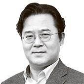 [<!HS>취재일기<!HE>] '라돈침대' 파문에 둔감한 원자력안전위원장