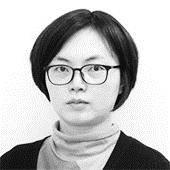 [<!HS>취재일기<!HE>] '역대급 깜깜이'라는 교육감 선거
