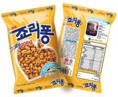 크라운해태, 마이쮸·죠리퐁 등 8개 제품 가격 12.4% 인상