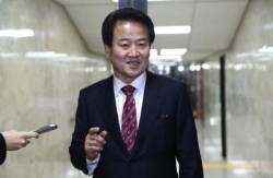"""정동영 """"北 여종업원 집단탈북, 국정원 아닌 주도세력 있었다"""""""