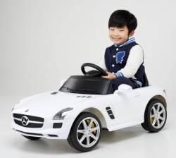 [<!HS>별별<!HE> <!HS>마켓<!HE> <!HS>랭킹<!HE>] 아이 전동차라도 기왕이면 벤츠·BMW?