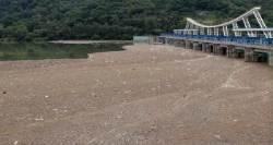 [서소문사진관]700톤 쓰레기가 팔당댐에 쌓인 이유는?