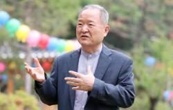 """""""내려놓음은 손해 아닌 내 안의 가능성 개발"""""""