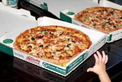 5월 22일은 무슨 날? '피자 데이!' 1440억원짜리 피자 사먹은 날