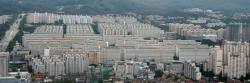 강남 재건축 부담금 직격탄…2억 떨어져도 찾는 사람 없다