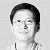 [<!HS>취재일기<!HE>] 빅데이터 후진국 한국, 남은 시간 별로 없다