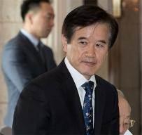 [취재일기]최저임금 둘러싼 경총의 '갈지 자' 행보