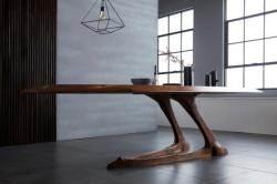 알렉스뮐러,첫 시그니쳐 디자인 테이블 'Type J' 출시
