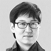 [취재일기] 현대차의 주인은 누구일까