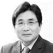 [비즈 칼럼] 아시아 산림협력의 허브 AFoCO
