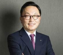 """[경제 브리핑] 박현주 """"미래에셋 해외사업에 주력하겠다"""""""
