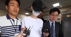 """유튜버 노출사진 재유포 20대男, 구속영장 기각…""""긴급체포 사유 안돼"""""""
