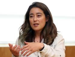 '포도밭 컨설턴트' 아시나요…'당신만의 와인' 만드는 세실 박