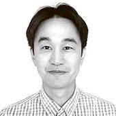 [<!HS>취재일기<!HE>] 4차산업혁명에서 존재감 잃어가는 한국